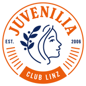 Juvenilia International Club Linz